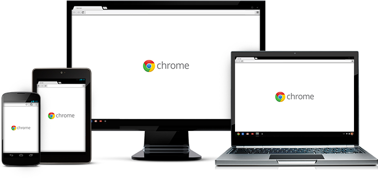 Chrome CRM Extension