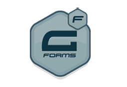Gravity Forms CRM Plugin