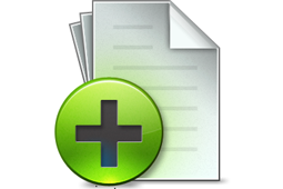 Documents in Agile CRM