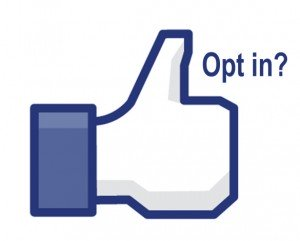 facebook-lead-opt-in