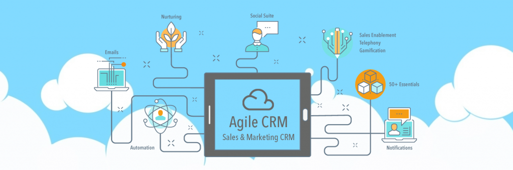 3 CRM Predictions for 2016