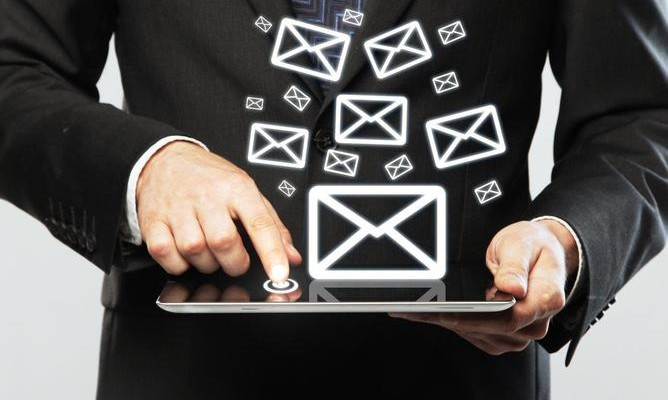 How to Set Up 'Double Opt-in' for Email Confirmations