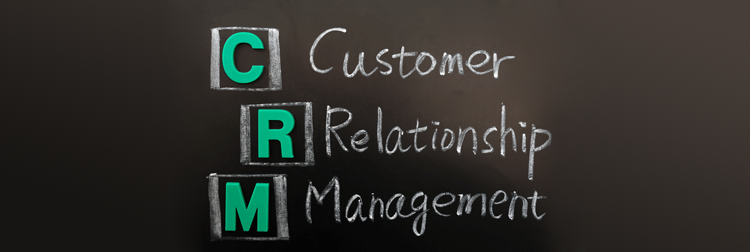 Fire Your CRM!