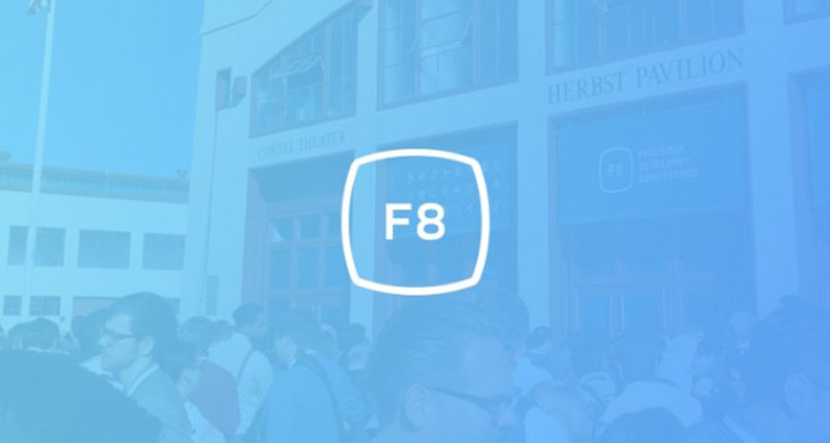 How Facebook F8 Updates Affect Your Small Business