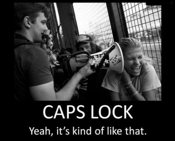 caplocks