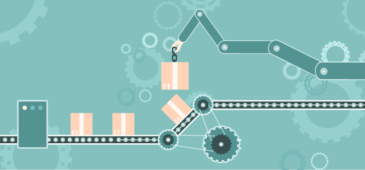 4 Must-Have SMB Automation Functions
