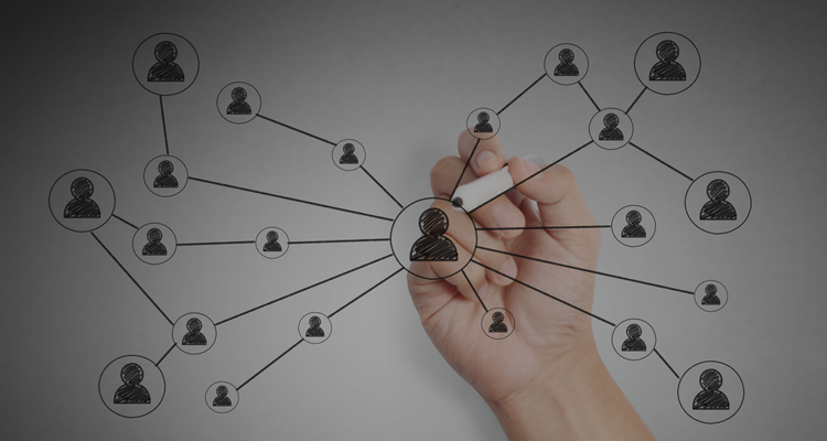 How to Find the Right Influencers for Your Marketing Goals
