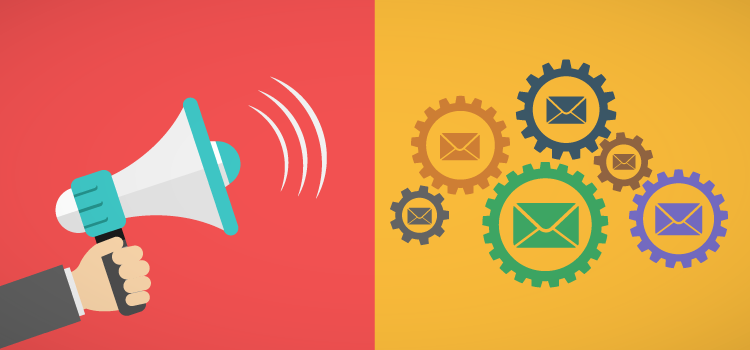 Marketing Automation for Better Referral Follow-up