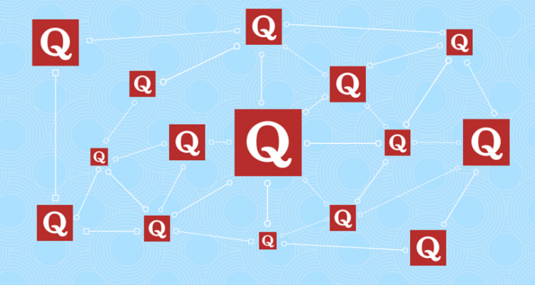 Our Favorite Quora Marketing Tricks