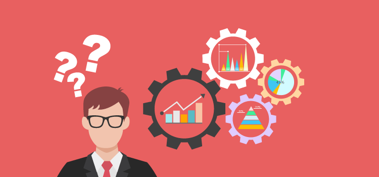 6 Questions to Ask Before Implementing Sales Automation