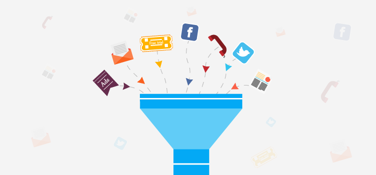 Tips for Advancing Leads in Your Sales Funnel