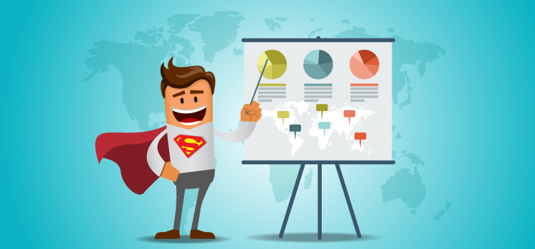 7 Elements of a Perfect Sales Pitch
