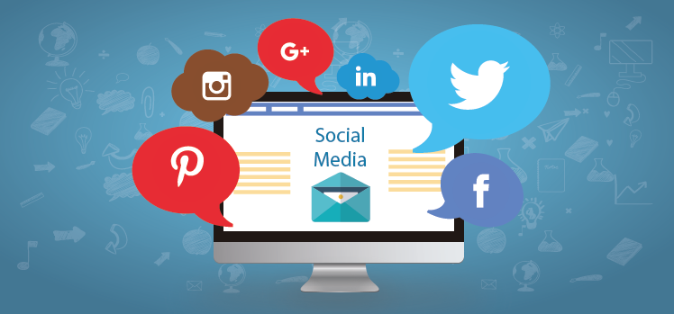 The 5 Rules of Social Media for SMBs