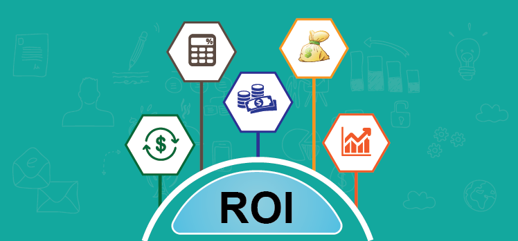 Gain Better ROI from Your CRM Investment