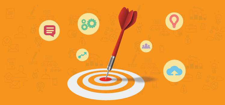 5 Sales Enablement Strategies for Marketing