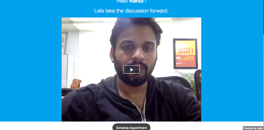 step2-video-email