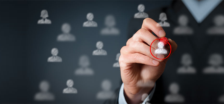 How to Make Sure CRM is Working For You, Not the Other Way Around