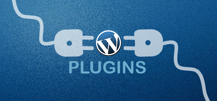 6 Great WordPress Plugins for Sales Team