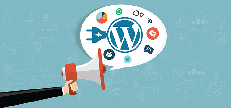 Our Favorite Best WordPress Plugins for Marketing