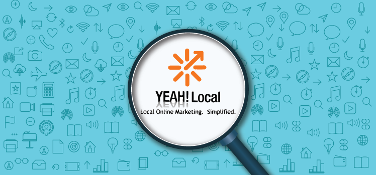 How YEAH! Local Made Email Automation Easy