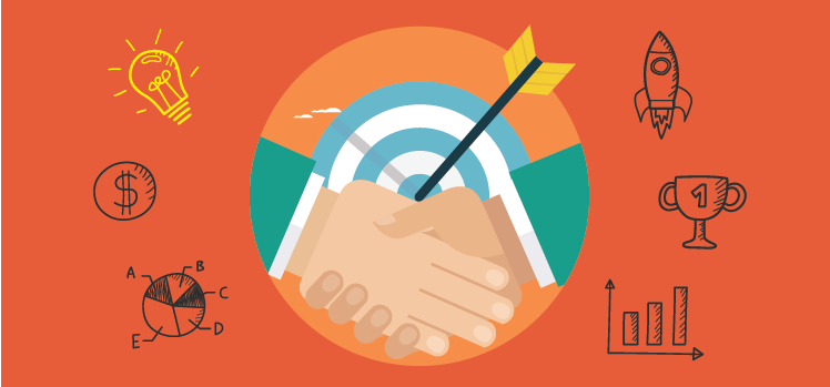 5 Powerful CRM Retargeting Ideas You Should Try