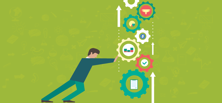 5 sales automations your business needs
