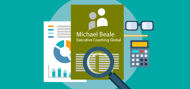 Executive Coaching Global Streamlined Data Management With Agile CRM