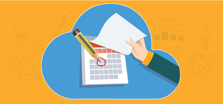 How to Automate Appointment Scheduling with Agile CRM