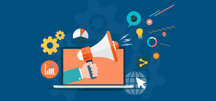 Five Ways Marketing Automation Can Boost Customer Loyalty