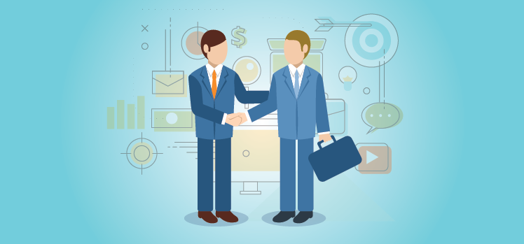 5 Tricks to Get More from Your CRM