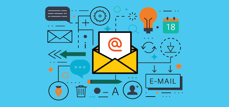 6 Ways to Create Engaging Transactional Emails