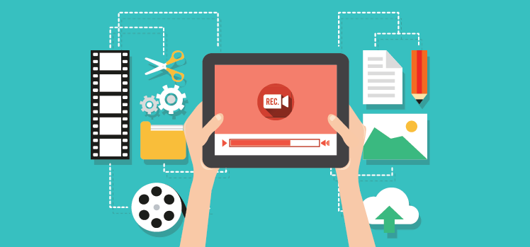 Personalized Video Email Cuts Through the Clutter
