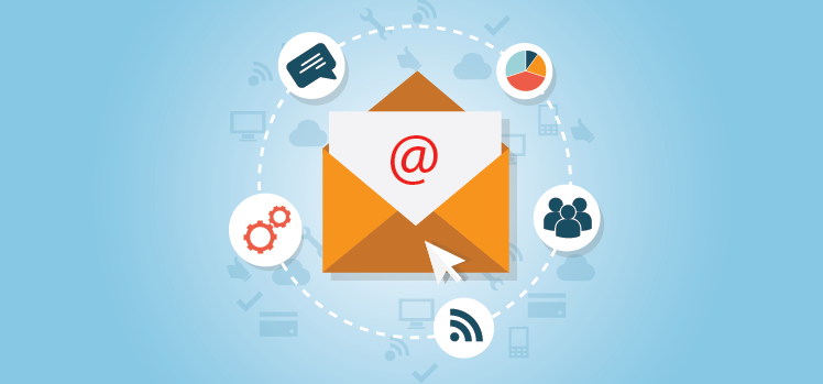 5 Tips for Better Email Open Rates