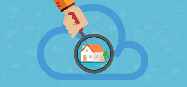 Agile CRM: Your Exclusive Real Estate CRM