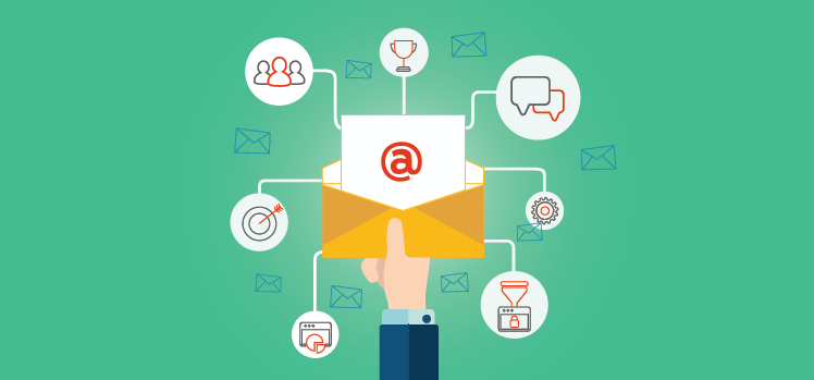 6 Easy Ways to Increase Email Open Rates Today