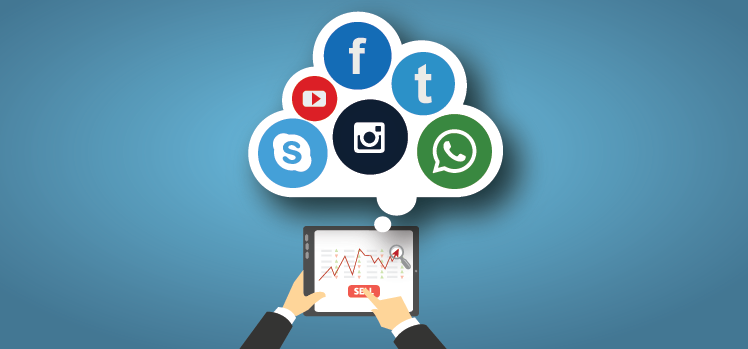 Become a Pro in Social Selling