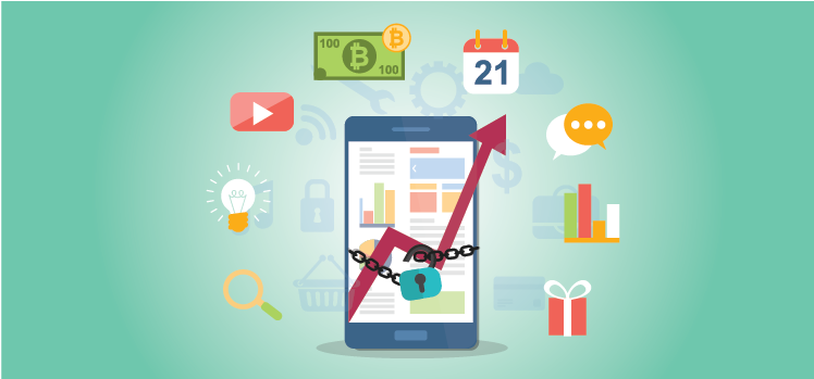 How Mobile CRM Helps Sales with Data Leakage?