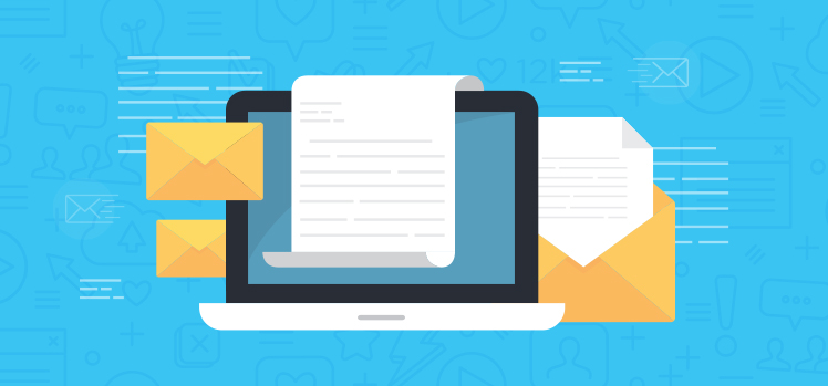 How to Create a Successful Drip Email Campaign?