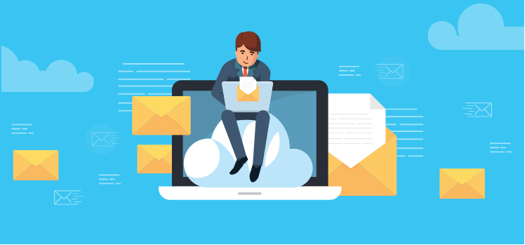 How to Design a Good Drip Email Campaign?