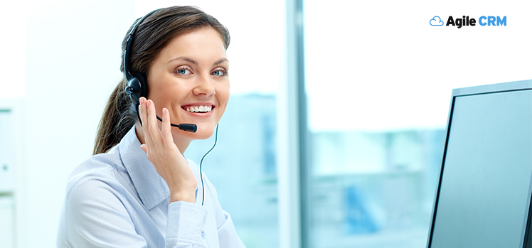 Is your remote help desk software doing the trick?