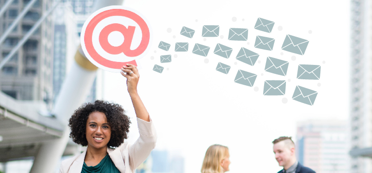9 ways to organize your email marketing before going insane