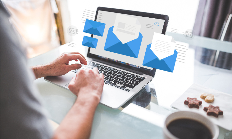 11 Email newsletter software tips to deliver the perfect message