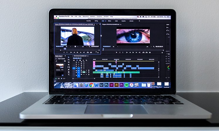 20-best-video-editing-apps-for-2018.jpg