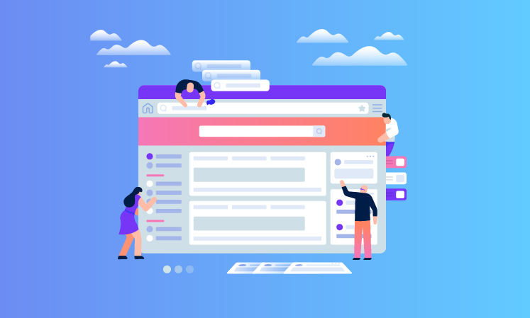 23 tips for building a landing page that converts in 2018