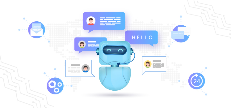 The future of customer support: 7 predictions and trends