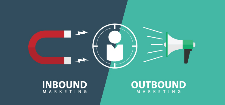 Inbound vs. outbound sales: Which is best for you?