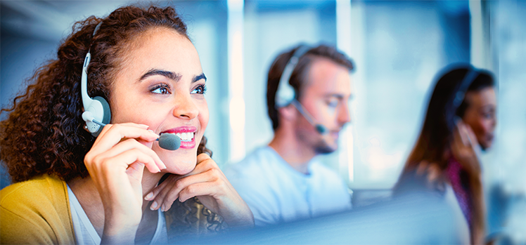 The top 9 trends set to transform customer support in 2019