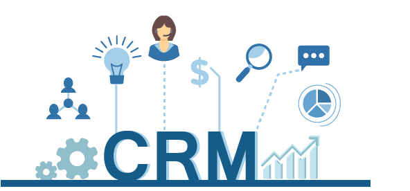 What Can Crm Software Do For Your Business Agile Crm