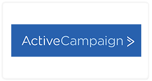 Compare with ActiveCampaign