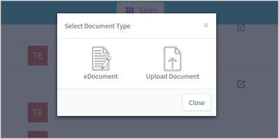 Add Document